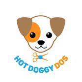 Hot Doggy Dos