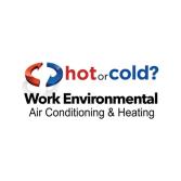 Work Environmental Systems
