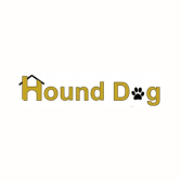 Hound Dog Home Inspections