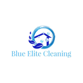 Blue Elite Cleaning