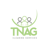 TNAG Cleaning Serivces