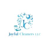 Joyful Cleaners LLC