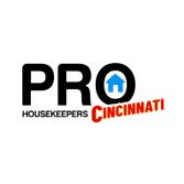 Pro Housekeepers Cincinnati