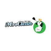 Mrs. Clean Maid Service