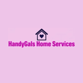 Handygals Home Services