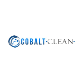 Cobalt Clean