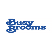 Busy Brooms