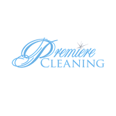 Premiere Cleaning