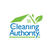 The Cleaning Authority - Louisville