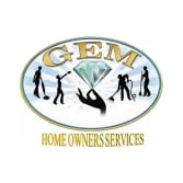 Gem Homeowners Services