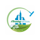 iCleaning Services