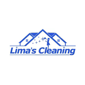 Lima's Cleaning