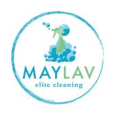Maylav Elite Cleaning