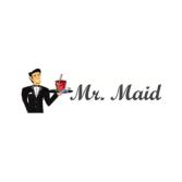 Mr. Maid