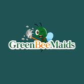 Green Bee Maids