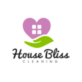 House Bliss Cleaning, LLC