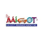 AAIGOT Insurance Agency Inc.