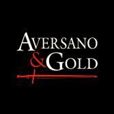 Aversano & Gold
