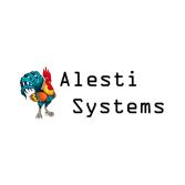 Alesti Systems