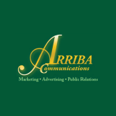 Arriba Communications
