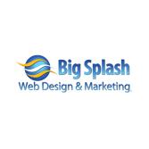 Big Splash Web Design & Marketing