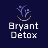 Bryant Detox