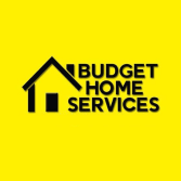 Budget Home Services