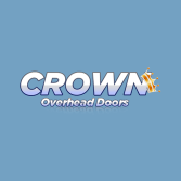 Crown Overhead Doors