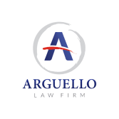 Arguello Law Firm