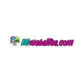 EGwebsites.com