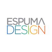 Espuma Design