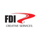 FDI Creative Services, Inc.