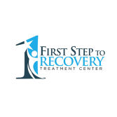 First Step to Recovery Treatment Center