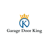 Garage Door King Services