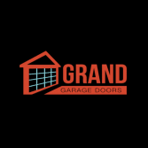 Grand Garage Door Repair Houston