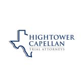 Hightower Capellan