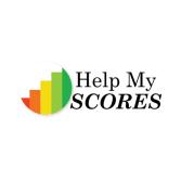 Help My Scores