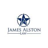Law Office of James Alston