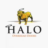 Halo Overhead Doors
