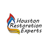 Houston Restoration Experts