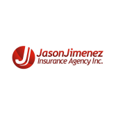 Jason Jimenez Insurance Agency Inc.