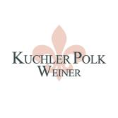 Kuchler Polk Weiner, LLC