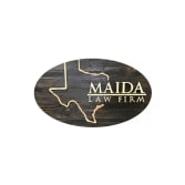 Maida Law Firm