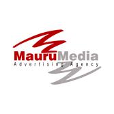 Mauru Media Advertising Agency