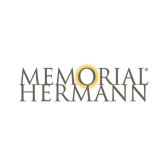 Memorial Hermann Southwest Hospital