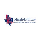 Mingledorff Law