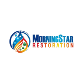 Morningstar Restoration