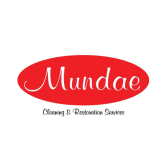 Mundae Cleaning & Restoration Services