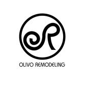Olivo Remodeling LLC