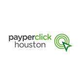 Pay Per Click Houston